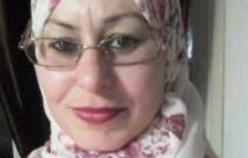 باقة الغربية: خنق زوجته أمام ابنه وأخفى جثتها في الأحراش