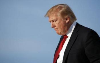 قاضي امريكي يوجه ضربة جديدة لخطط ترامب بشأن المهاجرين