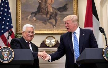 أمريكا: يمكن مشاركة دول أخرى بمحادثات السلام مستقبلا