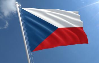 الإعلام الإسرائيلي: التشيك تدرس نقل سفارتها الى القدس