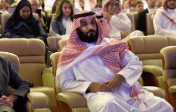 رقصة الأقوياء حول نفط السعودية.. انخفاض الأسعار يجبر المملكة على توسيع دائرة أصدقائها.. والجميع يريد منها المنفعة