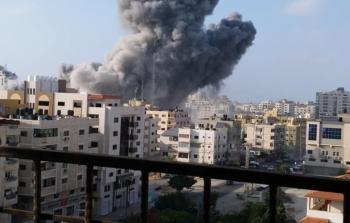 خبير عسكري: قيادة الاحتلال مرتبكة وقد ترتكب أي حماقة ضد غزة