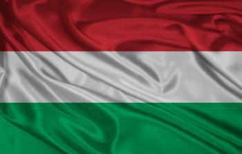 السفير الهنغاري لدى فلسطين يؤكد قوة العلاقات التي تربط البلدين