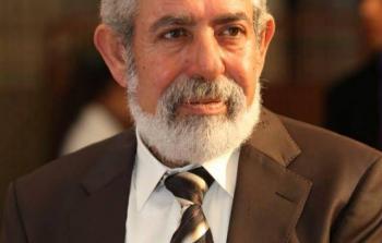 الكاتب الفلسطيني عدنان الصباح يدعو الرئيس عباس إلى احتلال منصة الأمم المتحدة ردا على احتلال فلسطين