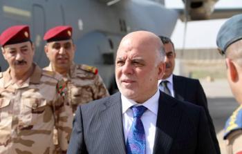 بغداد تبلغ واشنطن خطة لخفض مستشاريها
