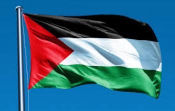 يوسف: تظاهرات أمستردام للتنديد بالجرائم في غزة