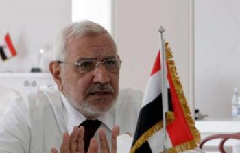 النيابة المصرية تجدد حبس