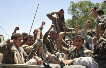 أكثر من 15 فتاة اعتقلهن الحوثيون مصيرهن مجهول