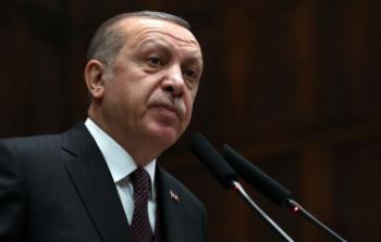 تركيا تتوعَّد قوات موالية للنظام السوري إن اقتربت من عفرين