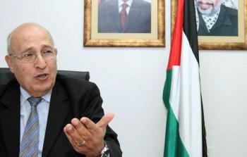 تونس تتوسط بين فلسطين وفرنسا
