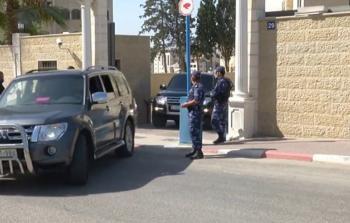 صحيفة : عرض أوروبي لإدارة غزة بشروط..وحماس تدرس
