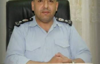 الشرطة: العثور على جثة مواطن على مدخل بلدة عناتا