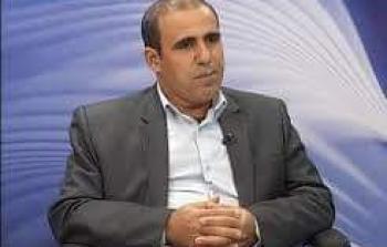 الإعلام الجزائري نور في ظلام الأسر