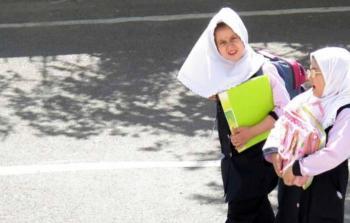 إيران تمنع تدريس اللغة الإنجليزية في المدارس الابتدائية