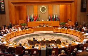 اللجنة السداسية تجتمع في الأردن بشأن القدس السبت المقبل