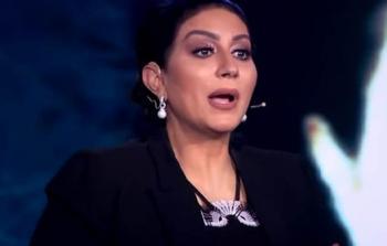 فنانة مصرية تكشف تفاصيل زيارتها السرية لمبارك