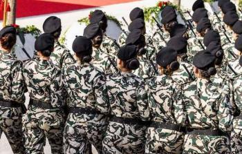 فضيحة إلكترونية عالمية لوكالة الاستخبارات اللبنانية
