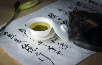للوقاية من السرطان والجلطات.. في الشاي الأخضر 10 فوائد اكتشفوها