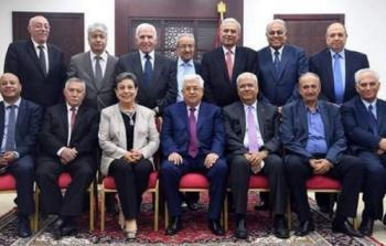 هذا ما سيبحثه الاجتماع المقبل للجنة التنفيذية لمنظمة التحرير