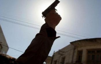 الشرطة بغزة تحذر المواطنين من اطلاق النار اثناء الاحتفال بنتائج الثانوية العامة
