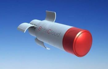 ابتكار فريد لحماية طائرات النقل العسكرية