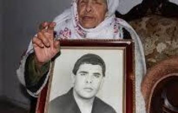 -- فارس وأمه: جمعهما الموت بعد أن فرق بينهما السجن