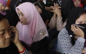 أزمة دبلوماسية بسبب الخادمات:الكويت تستدعي سفير الفلبين بعد حظر سفر عمالة بلاده إليها