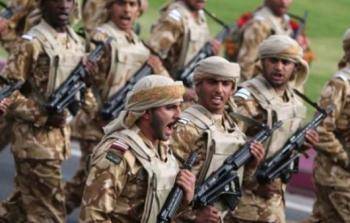 الجيش القطري: نمتلك أفضل منظومة دفاع جوي في العالم