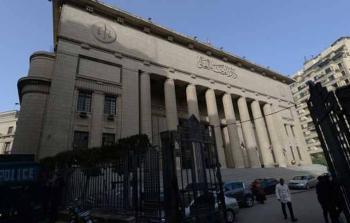 مصر.. حكم بإعدام 10 متهمين بقضية