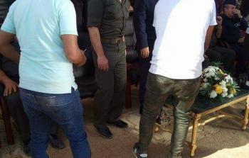 أحمد السقا: لست مطبلاتي.. والدكتور مرسي كان رئيساً شئنا أم أبينا
