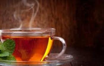 تحذير طبي صادم عن الشاي الساخن جدا والسرطان