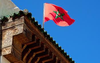 المغرب يفكك خلية داعشية
