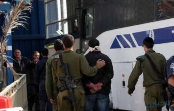 شهادات حية لأسرى تعرضوا لظروف اعتقال همجية