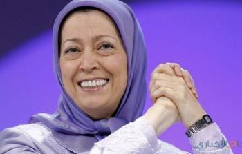 المعارضة الإيرانية تدعو مجلس الأمن لإدانة القمع الإيراني للمظاهرات