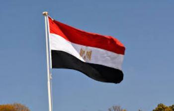 مصر تُدين استهداف موكب رئيس الوزراء الفلسطيني بغزة