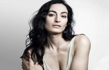 """ليتيسيا اللبنانية تحتج على الشقاق وتلتحق بـ""""فوضى"""" الإسرائيلي"""