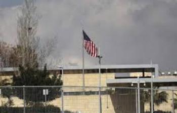 المجلس الوطني الفلسطيني: نقل السفارة الأمريكية للقدس يشكّل خطرا على الأمن والسلم الدوليين