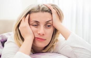 بعض الأشخاص لا يرغبون في النوم أبداً... وهذا هو مرضهم الغريب
