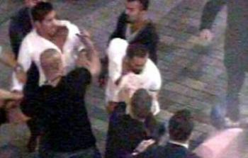 صحيفة بريطانية تكشف تفاصيل محاكمة أمير سعودي ونجل مليونير كويتي بعد معركة خارج أحد الملاهي الليلية بلندن