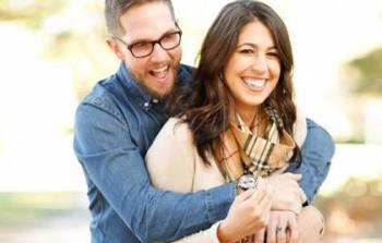 10 أشياء الأكثر جذبا للرجال في المرأة