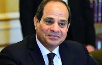 مصر:الإفراج عن 243 سجينًا بقرار جمهوري
