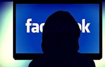 الشرطة تكشف ملابسات قضية تهديد وتشهير عبر فيس بوك في جنين