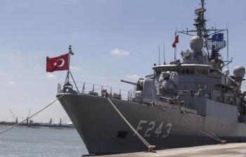 قطر توقع صفقة سلاح مع إيطاليا بـ 3 مليار دولار