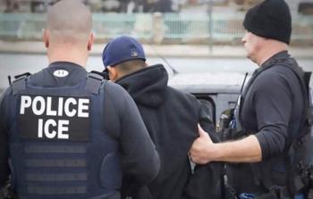 : الشرطة الأمريكية تعتقل منفذ إطلاق النار بفلوريدا