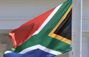 جنوب افريقيا و إيرلندا تستدعيان سفيريهما من تل أبيب احتجاجا على مجزرة العودة