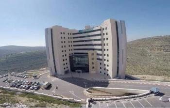 توقيع مذكرة تفاهم بين المستشفى الاستشاري العربي وجامعة القدس