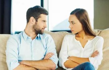 خاطئة لكنها شائعة.. 5 اعتقادات تحكم علاقتنا مع الشريك!
