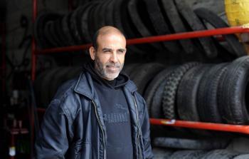 صندوق أوبك للتنمية الدولية يدعم الأونروا من خلال صندوق فلسطين بتقديم 141,3 مليون دولار أمريكي على شكل قروض لقطاع المشاريع الصغيرة الفلسطيني