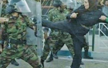 إيران: ارتفاع سريع في أعداد القتلى والسلطات تهدد بإعدام متظاهرين
