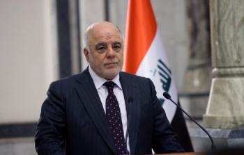 واشنطن تعارض تأجيل الانتخابات العراقية